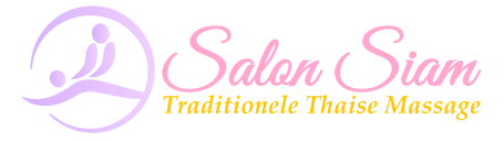 Salon SIam Logo